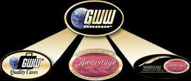 GWW Group